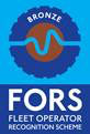 FORS bronze icon